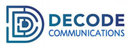 Decode Communications